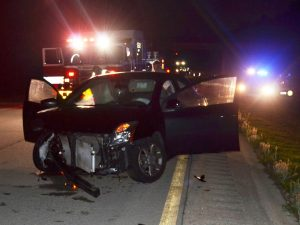 DOT Report: Johnston County's Most Dangerous Intersections – JoCo