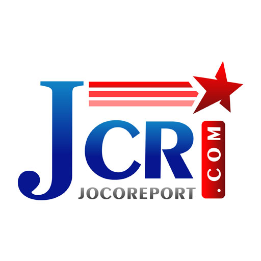 JoCo Report – Johnston County News