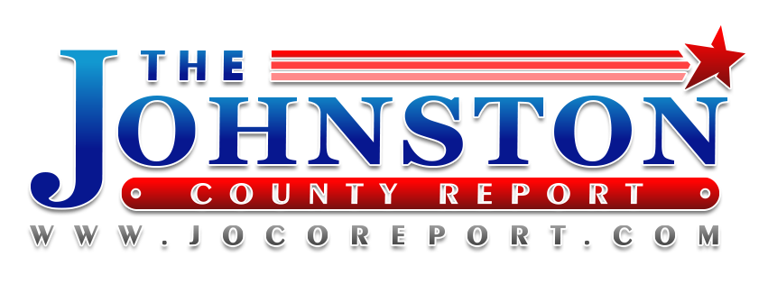 Johnston County Report